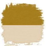 Farbwelten