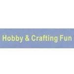 Hobby & Crafting Fun