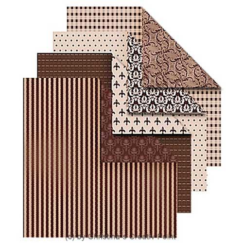 origami papier oslo 15x15 cm vivi gade design. Black Bedroom Furniture Sets. Home Design Ideas