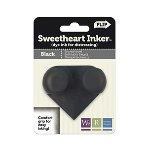 Sweetheart Inker Black (schwarz)*