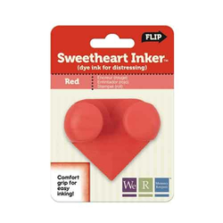 Sweetheart Inker Red (rot)*