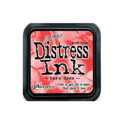 Distress Ink Barn Door Stempelkissen
