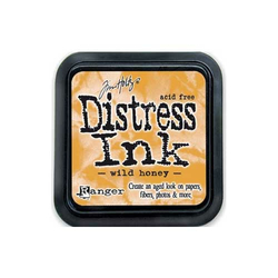 Distress Ink Wild Honey Stempelkissen