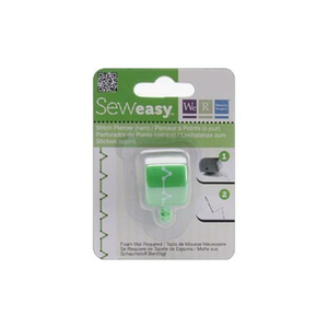Sew Easy Stitch Piercer Hem
