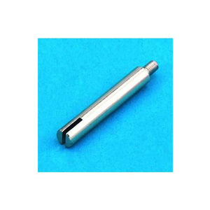 Quillingstift (Aufsatz) 3 mm