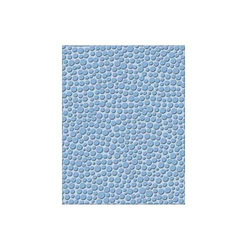 Embossing Folder (Prägefolder) Tiny Bubbles (Punkte)