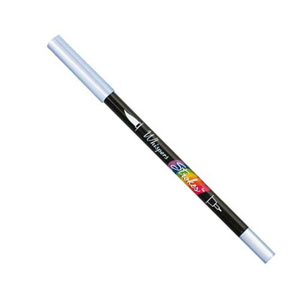 Dual Tip Blender Stift 2er-Set