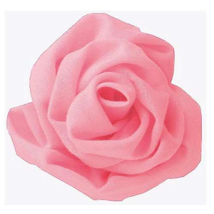 Sweetheart Rose Maker Small 2 tlg.