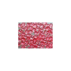 Mini-Pebbles rosa 25 g