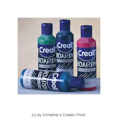 Tafelfarbe schwarz 80 ml for Tafelfarbe grau