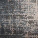 Vergrößerung: tolle Canvas-Struktur & einzigartige Optik