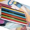 Grundanleitung Stempelabdrücke colorieren