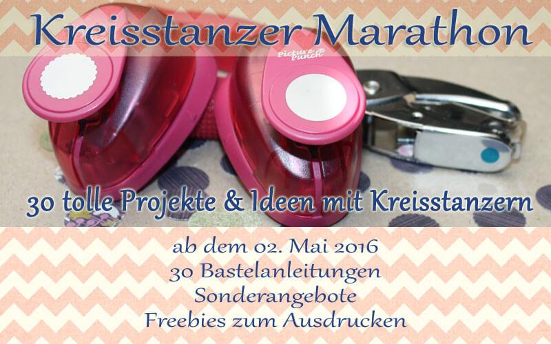 Kreisstanzer Marathon