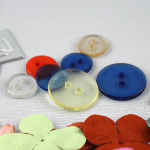 Beispiel Buttons